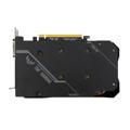 Picture of ASUS VGA NVIDIA GeForce GTX 1650 SUPER;4GB GDDR6 128bit;DVI,HDMI,DP TUF-GTX1650S-4G-GAMING