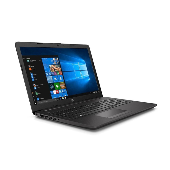 "Picture of HP 255 G7 15A08EA 15,6"" FHD AG AMD Ryzen 3 3200U 8GB/256 GB SSD/DVD RW/tamno siva/1y"