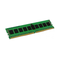 Picture of Kingston 4GB DDR4  2400MHZ KVR26N19S6/4