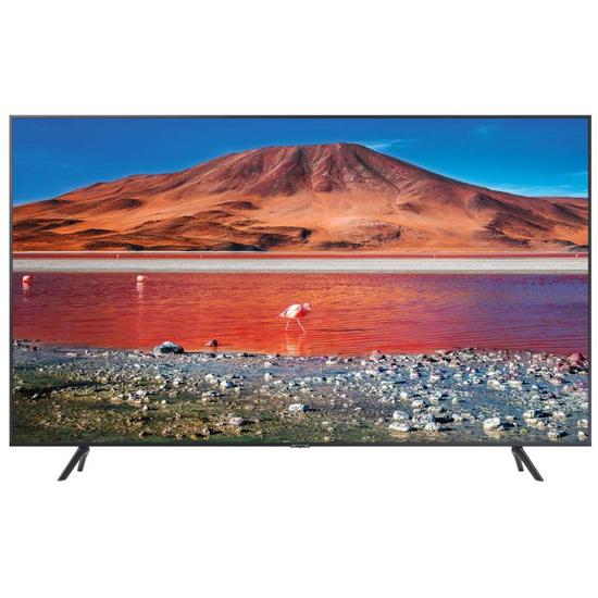 Picture of Samsung UE43TU7172UXXH ( UE43TU7172UXXH )