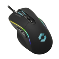 Picture of Miš SPEEDLINK SICANOS gaming, RGB, black, SL-680013-BK