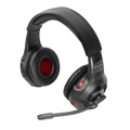 Picture of Slušalice sa mikrofonom SPEEDLINK GARON Gaming Headset, black, SL-860007-BK