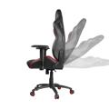 Picture of Stolica SPEEDLINK TAGOS XL Gaming Chair, black-red, SL-660004-BKRD