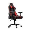 Picture of Stolica SPEEDLINK ARIAC Gaming Chair Premium, black-red, SL-660003-BKRD