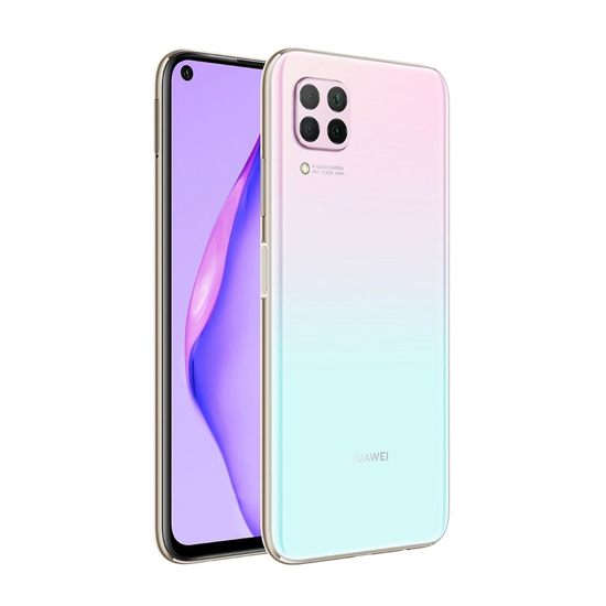 Picture of Mobitel Huawei P40 Lite 6GB/128GB Pink