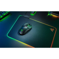Picture of Miš Razer Basilisk Ultimate - Ergonomic Wired/Wireless Gaming Mouse - EU Packaging RZ01-03170200-R3G1