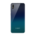 Picture of Mobitel CUBOT J5 2GB 16GB Aurora