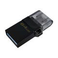 Picture of USB Memory stick DTDUO3G2/64GB Kingston microDuo USB3.2 64GB