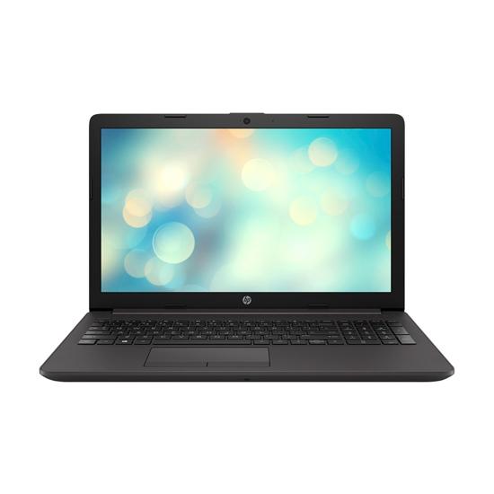 """Picture of HP 255 G7 8MJ02EA 15,6"""" HD AG AMD A4-9125U 4GB/128 GB SSD/ no OS/siva"""