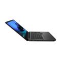 "Picture of Lenovo IdeaPad Gaming 3 15IMH05 81Y400F9SC 15,6"" FHD IPS AG Intel I5-10300H/8GB/256GB SSD/NVIDIA GeForce GTX 1650-4GB/2 god/crna"