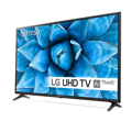 "Picture of LG LED TV 55"" UHD Smart 55UM7050PLC"