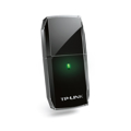 Picture of USB WLAN TP-LINK ARCHER-T2U-EU,AC600 200Mbps,DUAL BAND  2,4-5 GHz