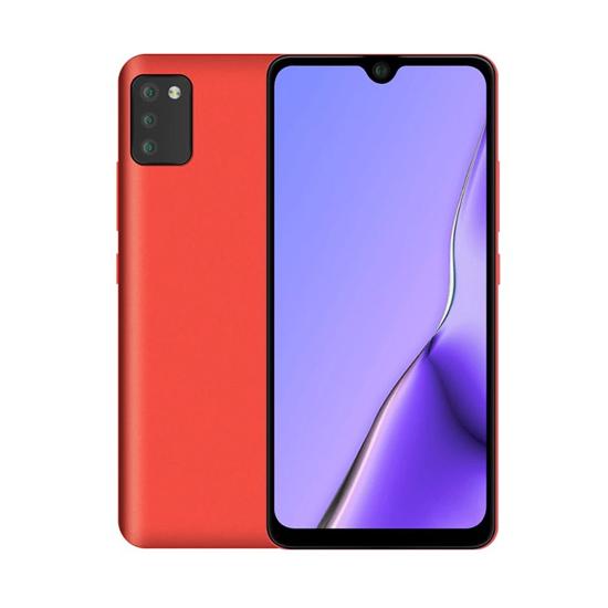 Picture of Mobitel CUBOT Note 7 Crveni