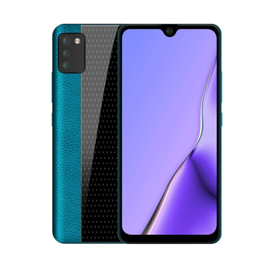 Picture of Mobitel CUBOT Note 7 Plavi