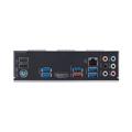 Picture of GIGABYTE MB Z490 GAMING X Z490;LGA1200 4xDDR4;HDMI,RAID,ATX