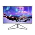"""Picture of Monitor LED Philips 245C7QJSB/00, C-line, 23.8"""""""" 1920x1080@60Hz, 16:9, IPS, 5ms, 250nits, Gray, 2 Years, /VGA/HDMI/DP"""