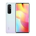 Picture of Mobitel XIAOMI Note 10 Lite Dual Sim 128GB 6GB White