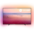 "Picture of Philips TV 55PUS6704/12 LED 55"" (139 cm) 4K UHD LED Smart TV, 3840x2160p, Ambilight 3-side, Quad"