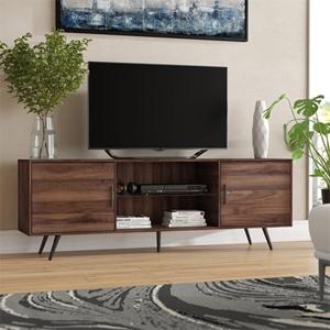 Slika za kategoriju Televizori i prateca oprema
