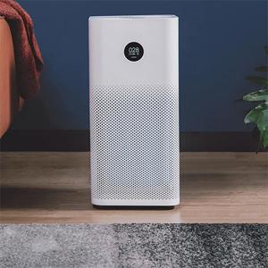 Slika za kategoriju Pročišćivači zraka i filteri