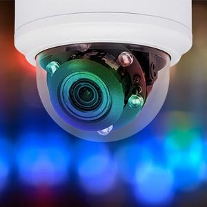 Slika za kategoriju Video nadzor