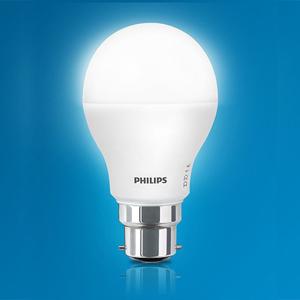 Slika za kategoriju LED sijalice