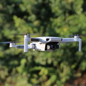 Slika za kategoriju Dronovi