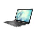 """Picture of HP 15-db1058nm 1N7X3EA 15,6"""" FHD AMD ATH. 300U 4GB/256 GB SSD/AMD Radeon 530- 2 GB/siva"""