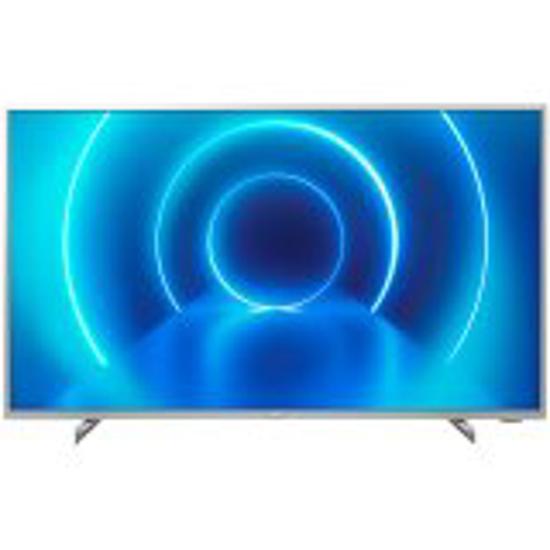 "Picture of x( 50PUS7555/12 )PHILIPS TV LED 50"" (126 cm) 4K UHD , Smart TV Saphi, 3840x2160, Quad Core, P5 Perfe"