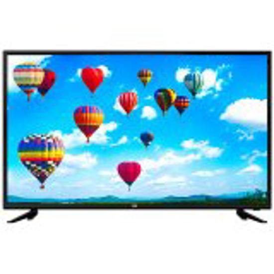 """Picture of x( 40DSA311B )Vox LED TV 40DSA311B 40 """" (102 cm) Full HD (1920 x 1080) DVB-T2/C/S2 , 910.8x567x211.5"""