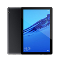 """Picture of Tablet Huawei MediaPad T5 10,1"""" LTE 4G 3GB/32GB crni AGS2-L09"""