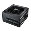 Picture of Napojna jedinica Cooler Master MWE Gold 650W Fully Modular