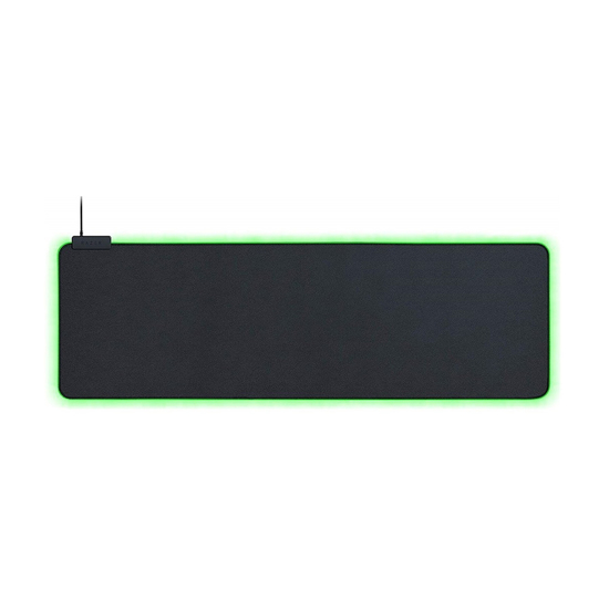 Picture of Podloga za miš Razer Goliathus Chroma Extended - Soft Gaming Mouse Mat with Chroma - FRML RZ02-02500300-R3M1