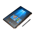 """Picture of HP Spectre x360 13-aw0003nn 8NE03EA 13.3"""" FHD IPS i7-1065G7 16GB 512GB M.2SSD W10Home"""