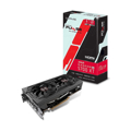 Picture of SAPPHIRE PULSE RADEON RX 5700 XT BE 8G GDDR6 HDMI / TRIPLE DP OC W/BP (UEFI) LITE 11293-09-20G