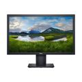 "Picture of Monitor DELL E-series E2720H-56 27"", 1920x1080, FHD, IPS AntiGlare, 16:9, 1000:1, 300 cd/m2, 8ms/5ms, 178/178, DP, VGA, Tilt, 3Y"