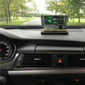 Picture of HUD za mobitel, Head UP Display GEMBIRD ACT-HUD