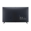 """Picture of TV LG LED UHD Smart TV 49"""" 49SM8050PLC"""