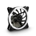 Picture of Ventilator Sharkoon SHARK Blades RGB Fan