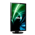 """Picture of MONITOR ASUS VG248QE 24"""" Full HD 1920x1080 144Hz 1ms HDMI Gaming Monitor,Black"""