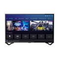 "Picture of TV AXEN LED 43"" AX43DAB13 Android"