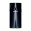 Picture of Mobitel Samsung Galaxy A20s SM-A207FZKDEUF Dual Sim crni