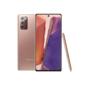 Picture of Mobitel Samsung Galaxy Note 20 SM-N980FZNGEUF Dual Sim 256GB - Mystic Bronze