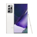 Picture of Mobitel Samsung Galaxy Note 20 Ultra SM-N985BZWGEUF Dual Sim 256GB - Mystic White