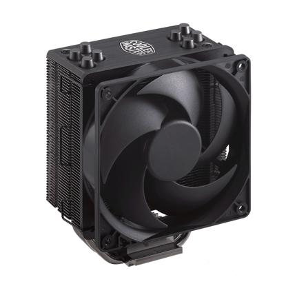 Slika od CPU hladnjak Cooler Master Hyper 212 , Black Edition, RR-212S-20PK-R1
