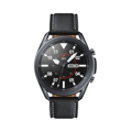 Picture of Samsung pametni sat Galaxy Watch 3 45mm BT Mystic Black SM-R840NZKAEUF