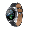 Picture of Samsung pametni sat Galaxy Watch 3 45mm BT Mystic Silver BT SM-R840NZSAEUF
