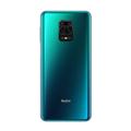 Picture of Mobitel XIAOMI Redmi Note 9S Dual Sim 64GB 4GB Blue