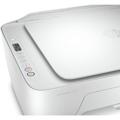 Picture of Printer HP MFP Deskjet 2710 (5AR83B ) print/scan/copy 7,5st/min USB + WiFi