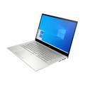 Picture of HP Envy 17-cg0000nm 1L6X9EA 17,3 inch FHD IPS Touch Intel i5-1035G1 8GB/512GB SSD/NVIDIA GF-MX330-2GB/WIN.10/FPR/3Y/Silver